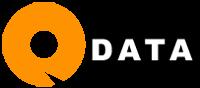 Bách khoa Data Recovery